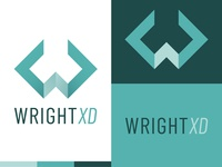 Wright Experience Design