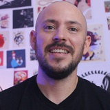 Pierre Kleinhouse