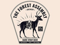 The Forest Assembly