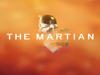 The Martian ipad iphone android, download The Martian book