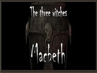 Always a Witch (Witch, #2) kindle, amazon, pocketbook, Always