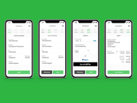 Day 2. Checkout solution UI/UX