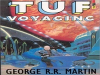 Tuf Voyaging read online, Tuf Voyaging fb2