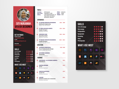 Webdesign Company Profile Designs Themes Templates And