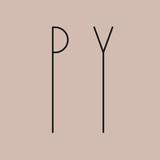 Pearly Yon