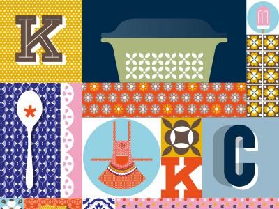 Kitchen Pattern aprons kitchen table cloth patterns