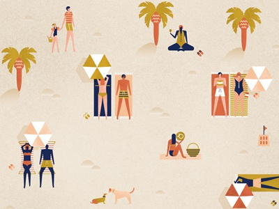 Camps Bay Beach postcards cape town holidays leisure relaxation sun tanning bikini camps bay summer beach