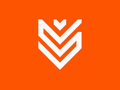 Veteran Stone Logo brand logo minimal cleaning veterans veteran