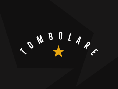 TOMBOLARE