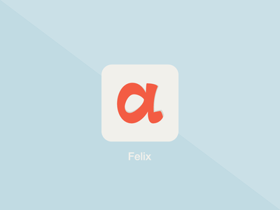 Felix Icon
