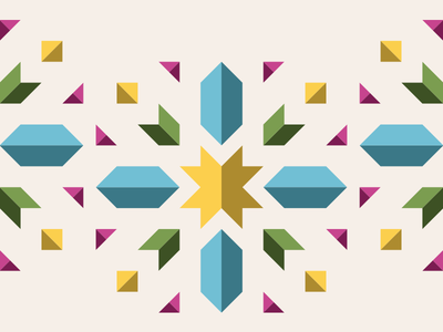 EBE16 vector moroccan islamic pattern ebe16 ebe
