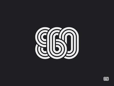 860 mark symbol logotype brand wyman logo 860