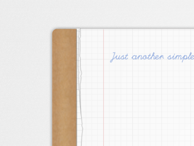 Freebie Notepad notepad freebie psd libreta