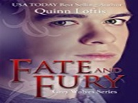 fate and fury (the grey wolves, #6) gratis, fate and fury (th