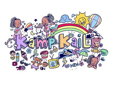 Kamp Kaili