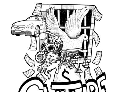 Doodle Rev2