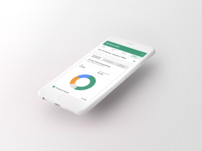 Loan - Mobile
