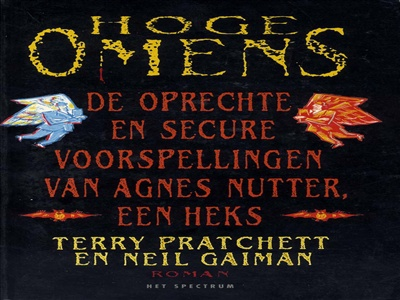 download The Omen for iphone free, The Omen read online