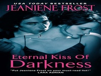 download Bound by Flames (Night Prince, #3) book, Bound by Fl