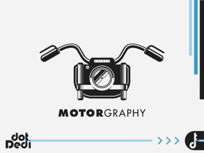 Motorgraphy