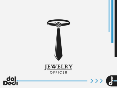 Jewelry Officer