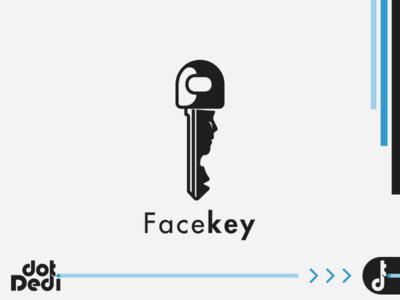 Facekey