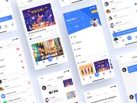 UI China App