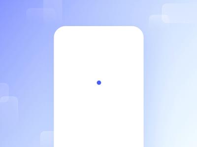 Wisdom public toilets 03 mobile ux ui icon design app