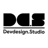 Dev Design Studio