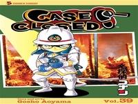 Case Closed, Vol. 1 buy, Case Closed, Vol. 1 ipad