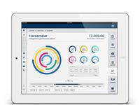 Mobilebankappdetail1