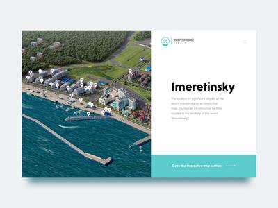Imeretinsky