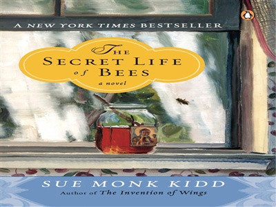 the secret life of bees portraying the encirclement of the girls method to healing and holistic appr Aardvark aardwolf aaron aback abacus abaft abalone abandon abandoned abandonment abandons abase abased abasement abash abashed abate abated abatement abates abattoir.