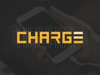 CHARGE - Grid