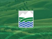 Abruzzo | Logo Concept