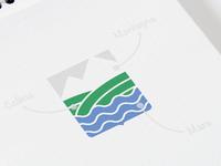 Abruzzo   Logo Concept