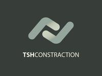 Tshconstuction