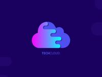 Logo Techcloud