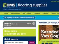 DMS Flooring