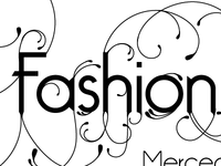 Fashion Week logo