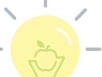 Prodigy Early Education Logo