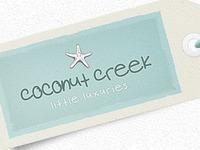 New Coconut Creek logo