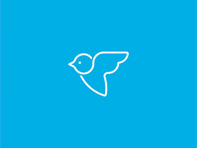 Logo Concept 3 design ui logo identity brand identity illustration logo design branding