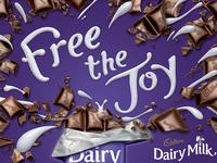 Free the Joy