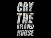 Cry the beloved house