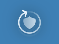 Icon for Secure Browser App