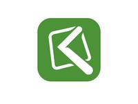 Chaos Do App Icon