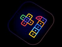Plus One App Icon