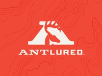 Antlured Brand