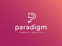 Paradigm Family Health